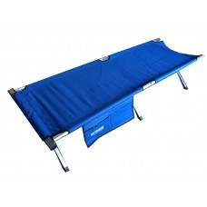 CAMPBED OUTDOOR CONCEPT