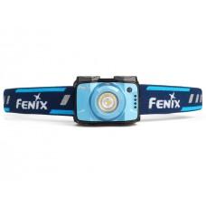 HEADLAMP FENIX HL12R