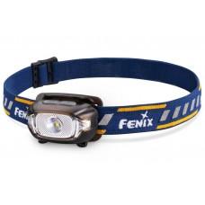 HEADLAMP FENIX HL15
