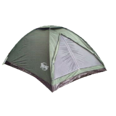 BAZOONGI 1502 (2 PERSONS) DOME TENT